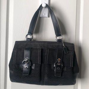 Coach Tote bag 💼